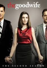 The Good Wife Streaming Tv Show Online