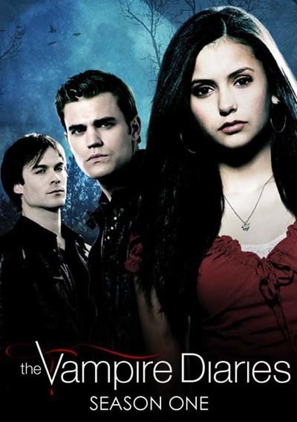 streamzzz vampire diaries saison 3 episode 15