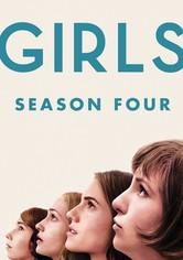Girls Temporada 4
