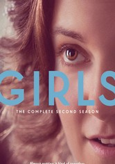Girls Season 2