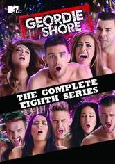 geordie shore season one online free