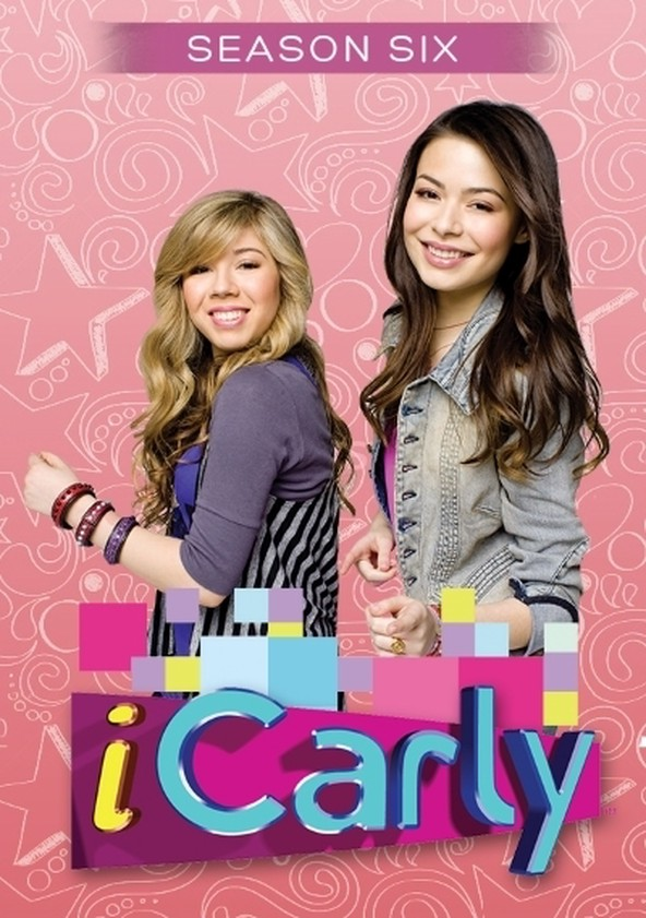 irescue carly full episode free
