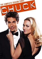 chuck tv series watch online free