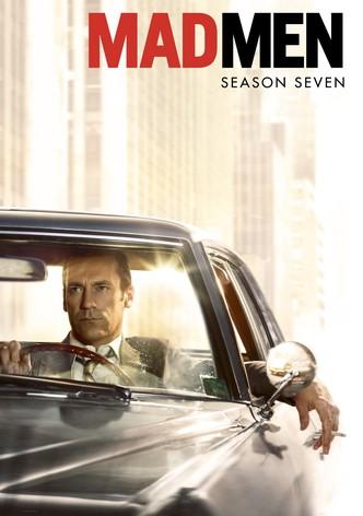 Sezon 7