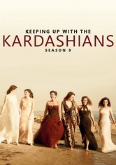 Keeping Up with the Kardashians Season 9