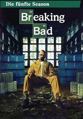 Breaking Bad Staffel 5