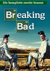 Breaking Bad Staffel 2