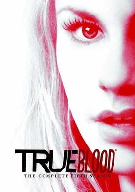 True Blood Sangre Fresca Temporada 5 Ver Todos Los Episodios Online