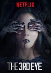 El tercer ojo