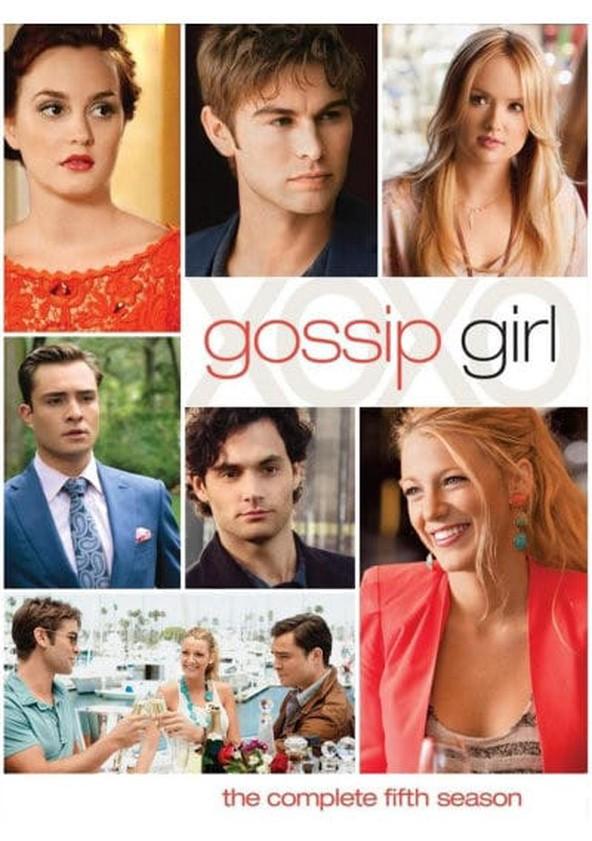 Gossp Girl Online