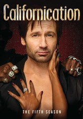Californication Staffel 5