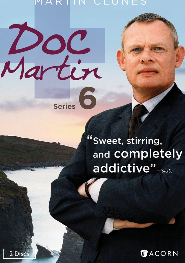 doc martin season 6 watch full episodes streaming online. Black Bedroom Furniture Sets. Home Design Ideas
