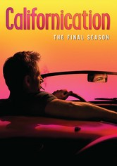 Californication Staffel 7