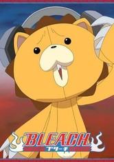 Bleach Season 6