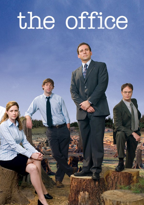 "review of the safety training episode of the office television series essay We point you toward the 10 episodes that best represent a tv series or genre tv reviews the office (classic the office (classic): ""safety training."