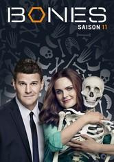 Saison11