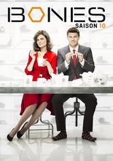 Saison10