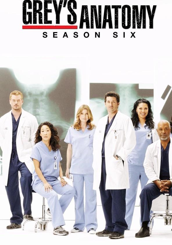 Großzügig Ver Greys Anatomy Online Bilder - Menschliche Anatomie ...