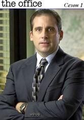 The Office (US) Saison 1