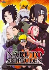 Naruto Shippūden Season 23