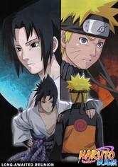 Naruto Shippuden Staffel 2