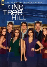 One Tree Hill Temporada 8
