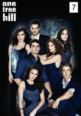 One Tree Hill Temporada 7