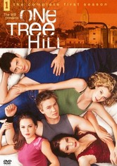 One Tree Hill Temporada 1