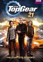 Series 21