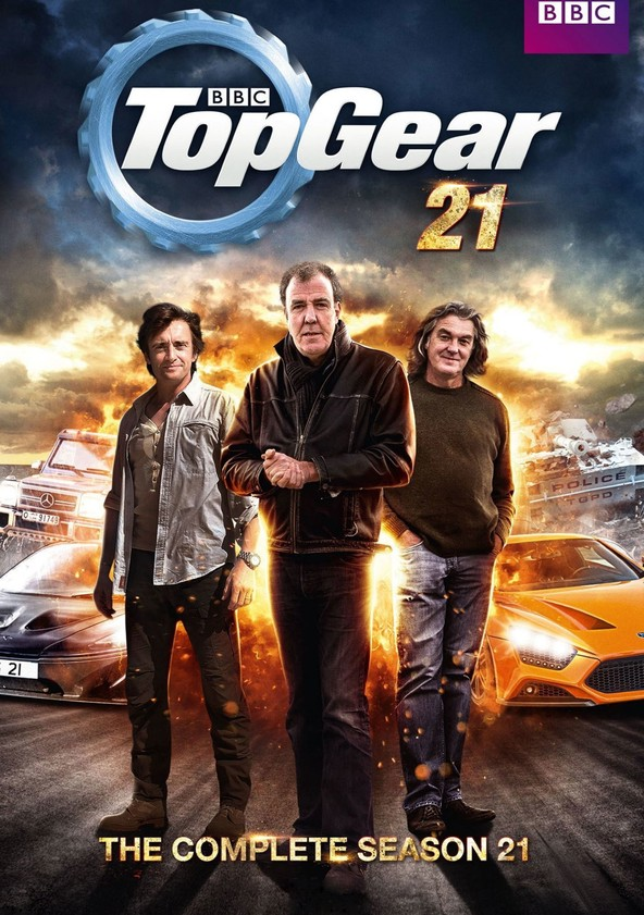 Watch Top Gear Online >> Top Gear Season 21 Watch Full Episodes Streaming Online