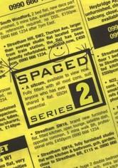 Spaced Series  2
