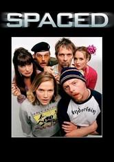 Spaced Series 1