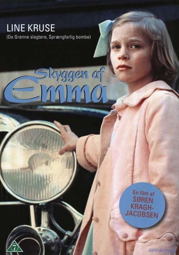Emmas Shadow Movie Watch Streaming Online