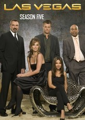 watch las vegas online free season 5