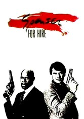 Spenser: For Hire