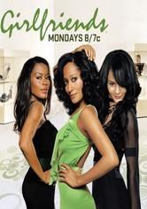 Girlfriends Season 8