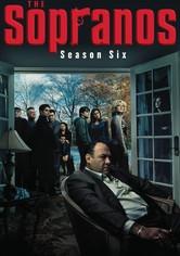 Temporada 6