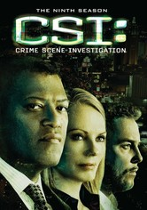 watch crime scene investigation online free