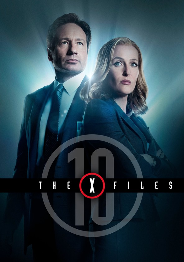 the x files season 10 watch full episodes streaming online. Black Bedroom Furniture Sets. Home Design Ideas