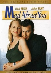 Mad About You Season 3