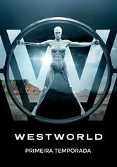 Westworld O Labirinto
