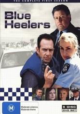 Blue Heelers Season 1