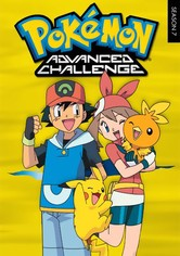 Temporada 7: Advanced Challenge