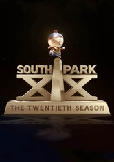 South Park Stagione 20