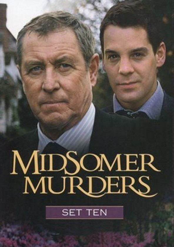 midsomer murders red in tooth and claw watch online