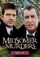 midsomer murders crime and punishment watch online