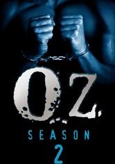 2.ª Temporada