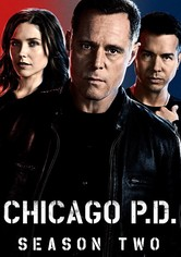 Chicago P D Watch Tv Show Streaming Online