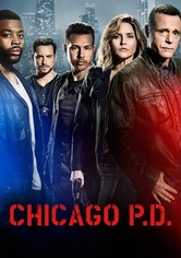 Chicago P.D.