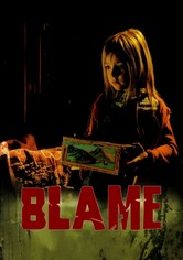 Blame – Die Wiege des Todes